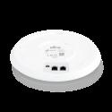 Grandstream ATA Handytone 503 SIP 2 Ethernet (WAN-LAN), 1 FXS + 1 FXO (IN/OUT)