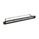 UBNT NANOBEAM NBE-M5-300 - 5GHz, 300mm dual pol 22dBi