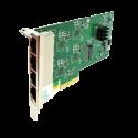 Mikrotik hEX lite Router RB750-r2 - 5 Ethernet 32MB 400 MHz L4 (sobremesa)