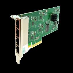 Mikrotik tarjeta PCI...