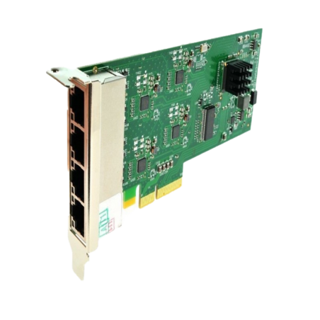 Mikrotik hEX lite Router RB750r2 - 5 Ethernet 32MB 400 MHz L4 (sobremesa)