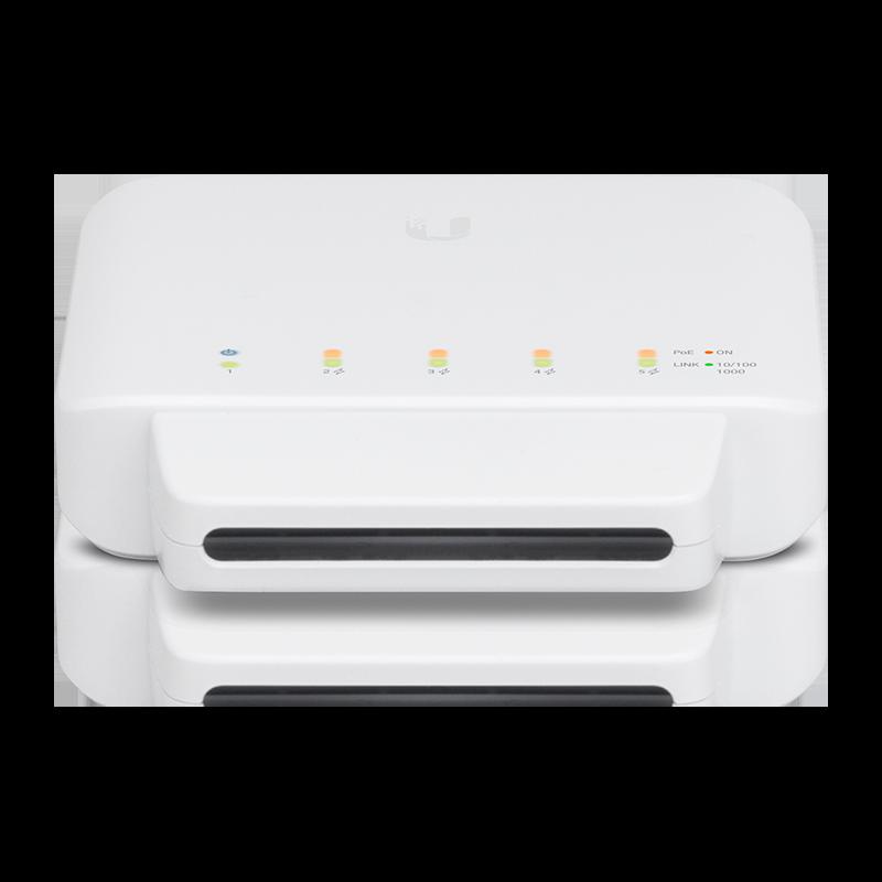 Modulo SFP Bi-direccional 1000Base-BX WDM, LC, mono-modo, 10km TL-SM321A