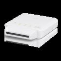 Modulo SFP Bi-direccional 1000Base-BX WDM, LC, mono-modo, 10km TL-SM321B