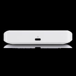 Ubiquiti EdgeSwitch ES-24-500W, Switch PoE 24 puertos Gigabit Ethernet y 2 slots SFP
