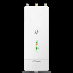 RF-ARMOR Kit Sectorial pequena 5 GHz 90 grados - AM5G17