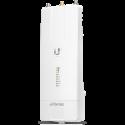 Ubiquiti 5 GHz AirMax AC Antena Sectorial, 21 dBi, 60 grados