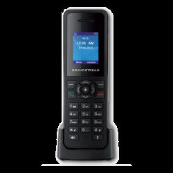 USB Wireless AC600 Banda Dual ,600Mbps, 1T1R USB2.0, 802.11abgn/ac, TL-ARCHERT2U