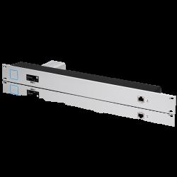 Ubiquiti UniFi AC Long Range WiFi - 1300 Mbps - 24v Passive Poe - 802.11AC