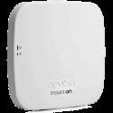 Escene GS330-PEN Telefono IP Empresa 3 cuentas SIP 2 Puertos Gigabit Ethernet - Expandible - PoE