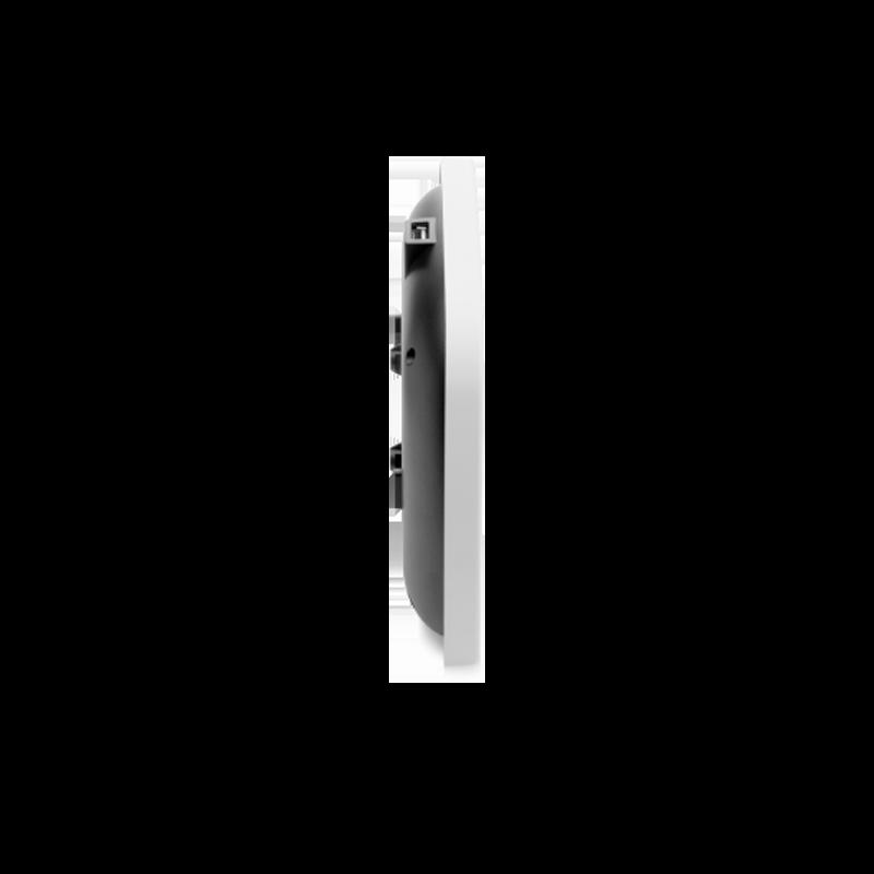 Escene GS620-PEN Telefono IP Empresa 8 cuentas SIP 2 Puertos Gigabit Ethernet - Expandible - PoE