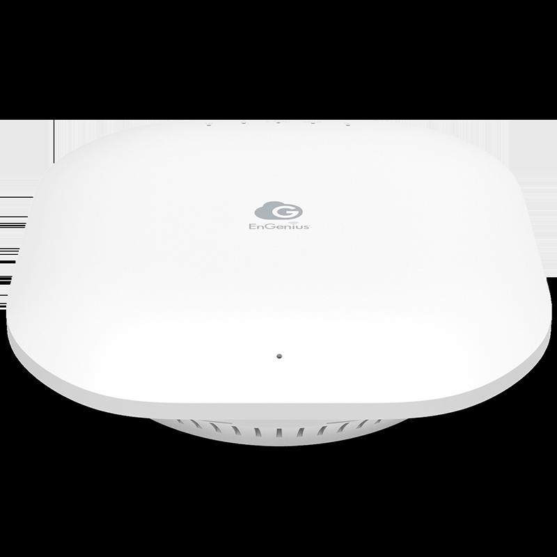 Grandstream GXP-1610 SIP 2 Ethernet 1 Linea