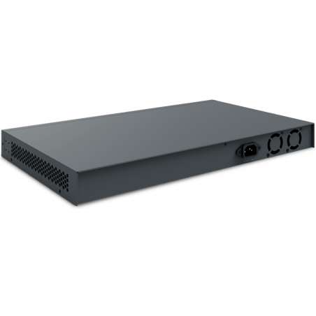 Ubiquiti 5 GHz LiteBeam, 23 dBi, airMAX