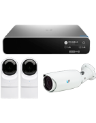 UniFi Video / Protect